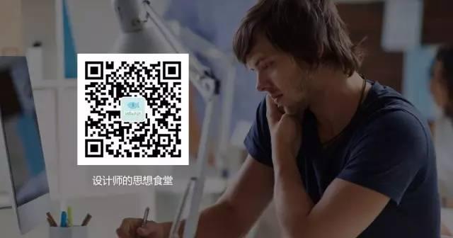 66套映速官方C4D中文教程免费大合集(2008-2016)
