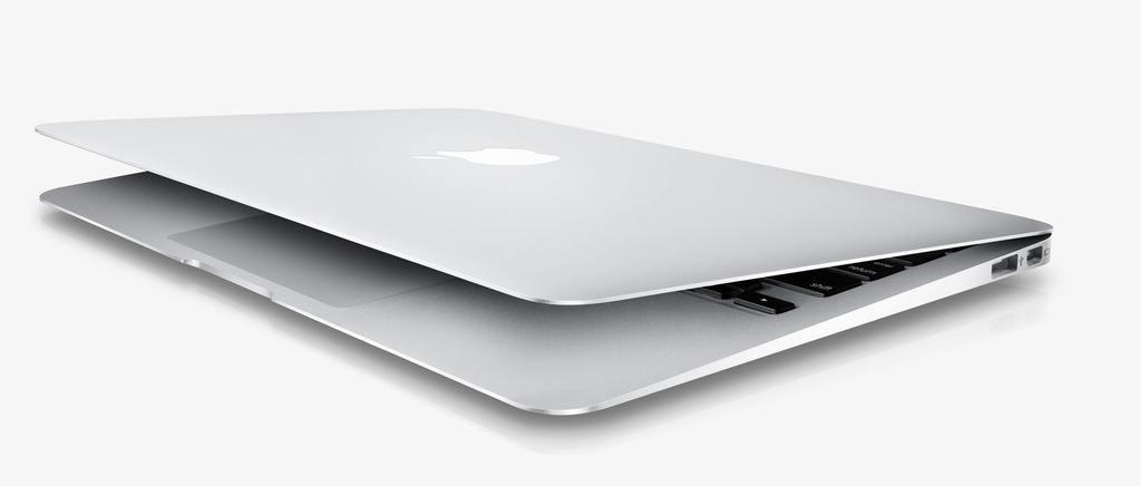 价值199苹果MACBOOK广告C4D加AE全流程教程